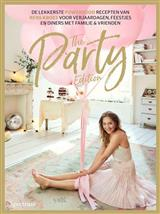 Powerfood - The Party Edition (tijdelijk van 20,0 voor 9,99)
