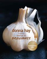 Donna Hay, Basics to Brilliance