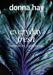 Everyday Fresh - Donna Hay