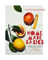 Home Made Basics (verwacht april)