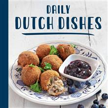 Daily Dutch Dishes (ENG)